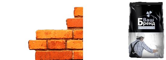 Ремонтно-строительные материалы