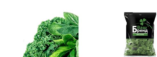 Овощи, фрукты, свежая зелень
