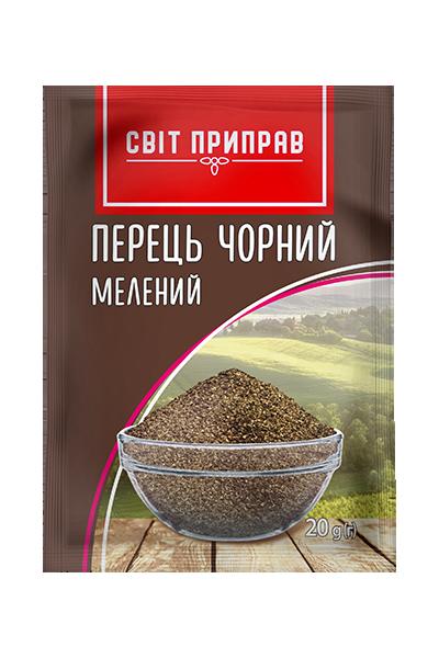 Чай, кофе, специи