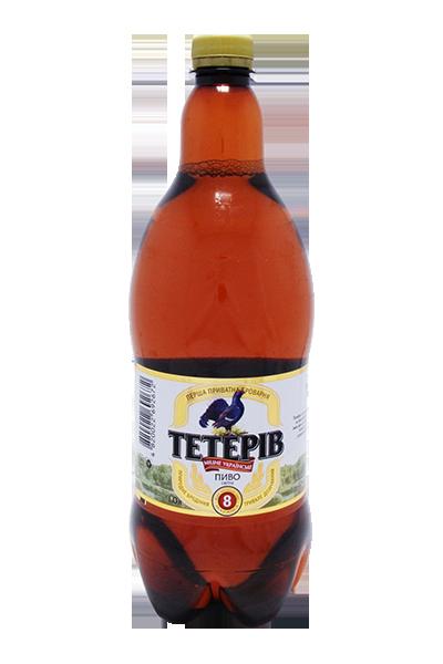Этикетка на ПЭТ бутылки