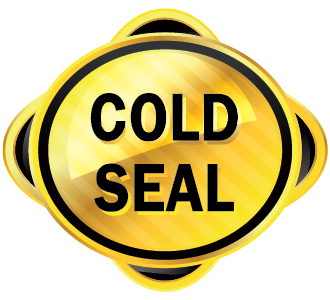 Cold_seal